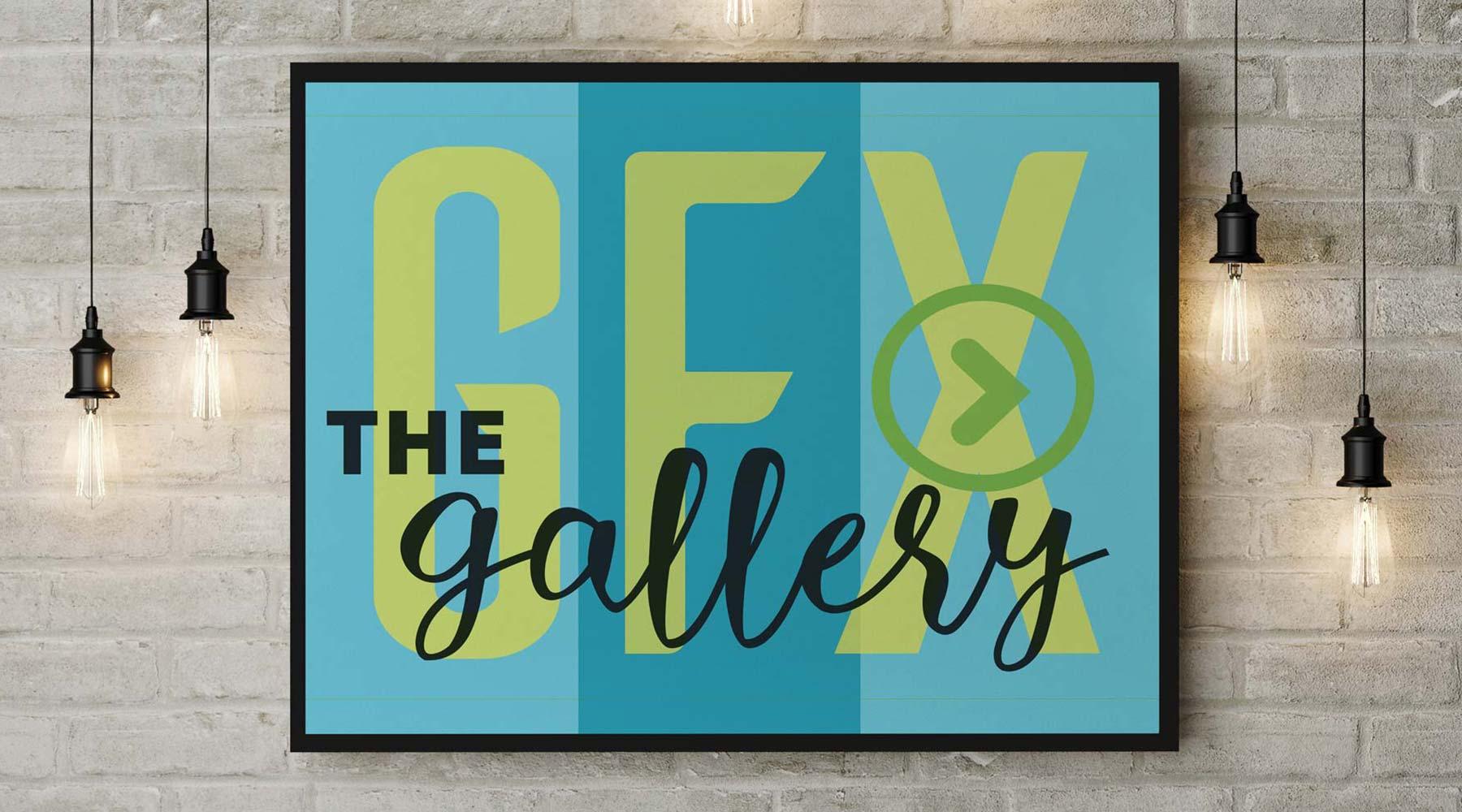 Specs Howard Graphic Design Gallery