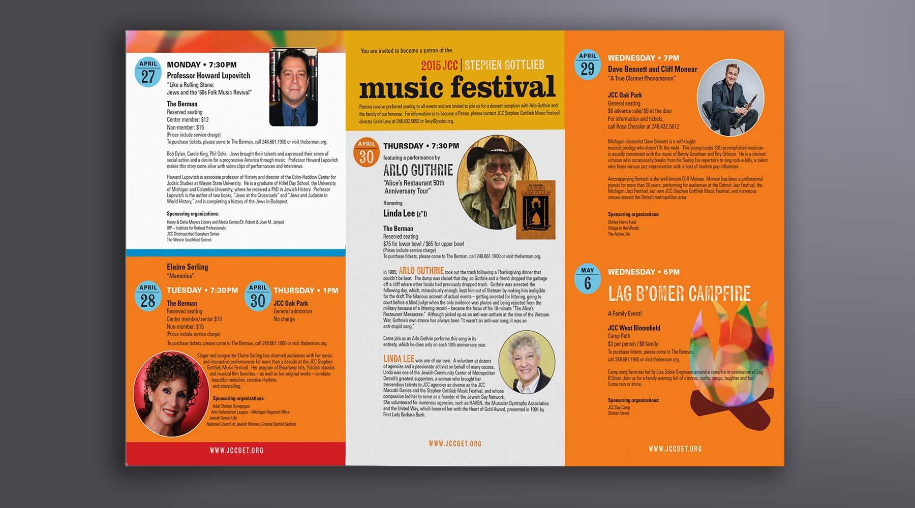 Music Festival 7