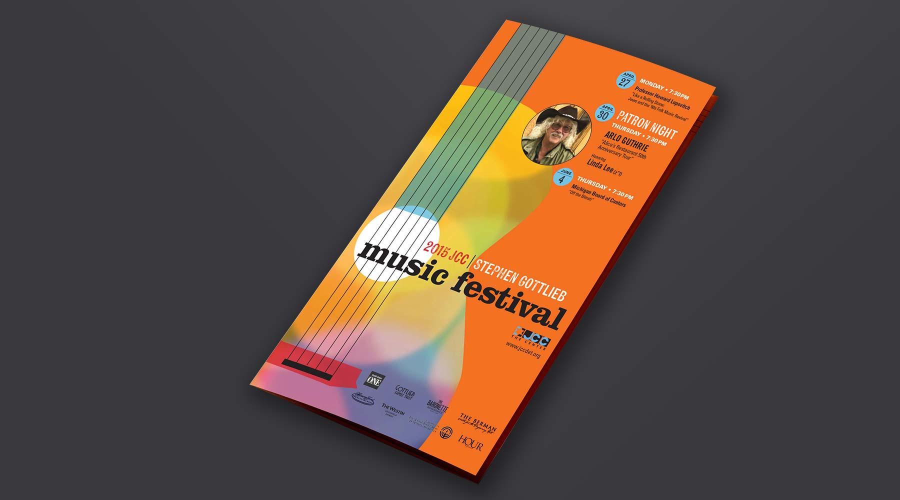 Music Festival 5
