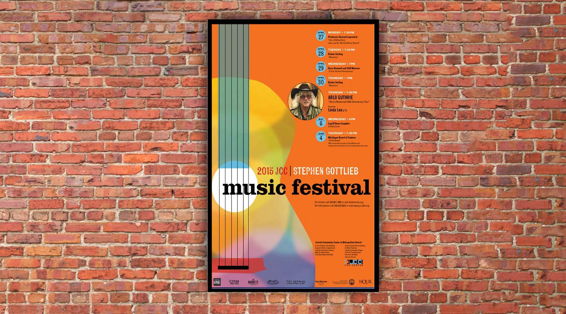 Music Festival 4
